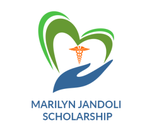 marilyn-scholarship-logo